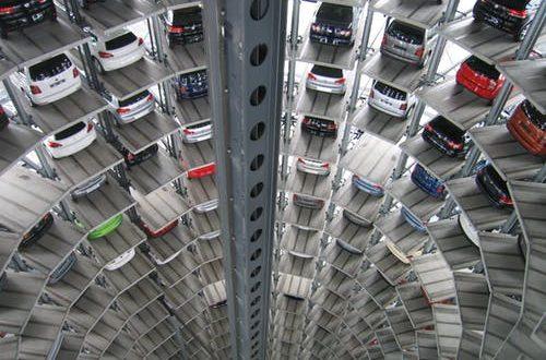Vozimo Škodu, sanjamo Mercedes