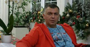 """Prvenac doktora Ivanovića – """"O ženkama i mužjacima"""""""
