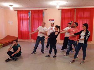 Hamlet, MOGN Vranje_2