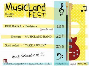 Musicland fest (1)
