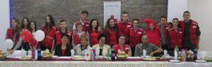 crveni krst dobitnici priznanja vlasotince