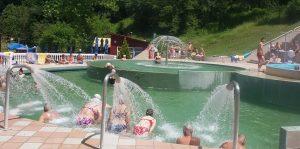 gejzer kompleks bazena sijarinska banja