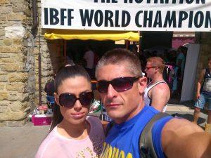 jovana stepanovic i filip dojcinovic