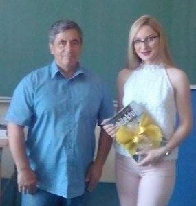 tehnicak skola direktor milivoje djordjevic