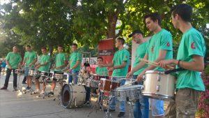 bubnjari