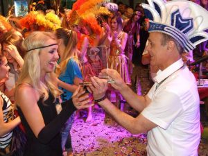 karneval leskovac naslovna