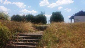 nais stepenice
