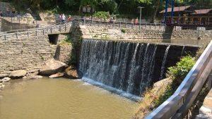 vucjanka brana