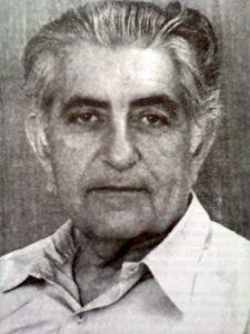 Miodrag Popovic
