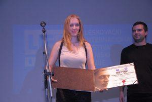 foto Siniša Dimitrijević Sidži