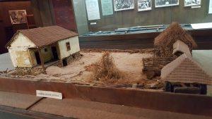 zavicajni muzej vlasotince seoska kuca