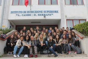 italija-ucenici
