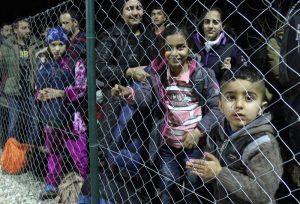 migranti-deca-mic