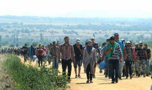 migranti-srbija-mic