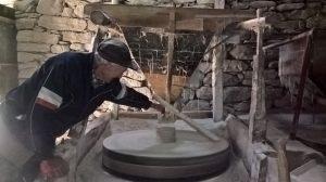 vodenice-vodenicar-vucjanka