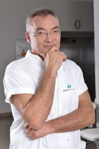 prof-dr-aleksandar-ljubic