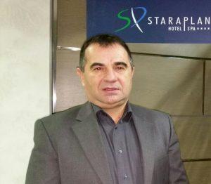 stara-planina-tomica-ratkovic-i-vladimir-simovic-direktor-hotela-i-direktor-javnog-preduzeca-stara-planina-2601-2016