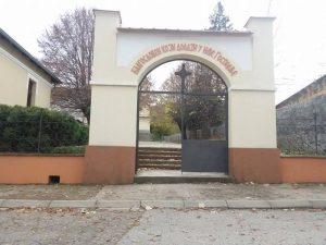 crkva-vlasotince-ulaz