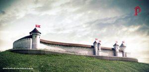 istorijske-rekonstrukcije