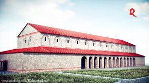 istorijske-rekonstrukcije-nis-1