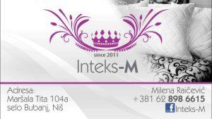 milena-inteks-m