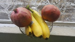 nar-i-banane