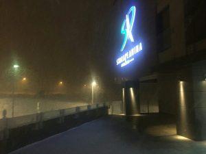 stara-planina-hotel