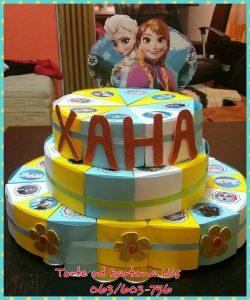torta-od-kartona-hana
