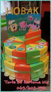torte-od-kartona-nis