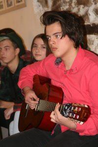 bob-dilan-gitara