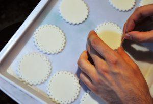 sasa-aleksic-pravljenje-kolacica