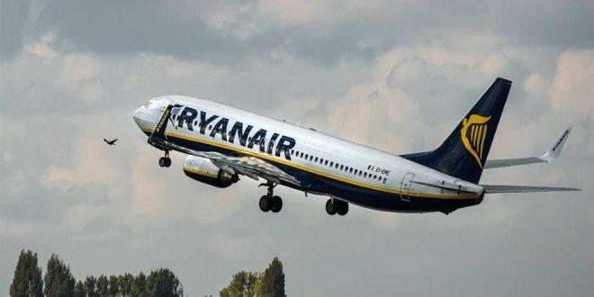 MALTA – novi destinacija Ryanair iz Niša