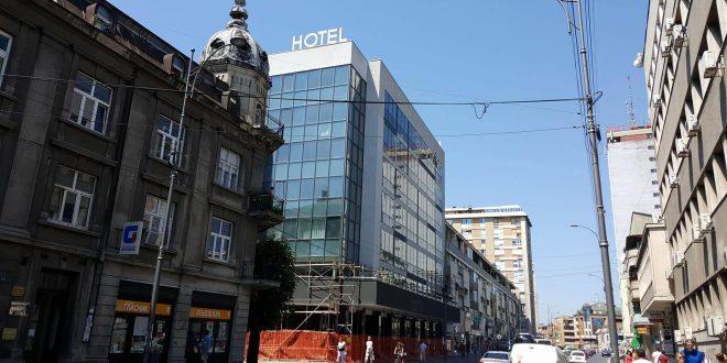 TONČEV – Ovo je borba za svaki grad i svakog građanina