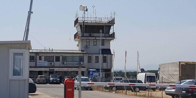 Air Srbija ponovo pokreće letove iz Niša