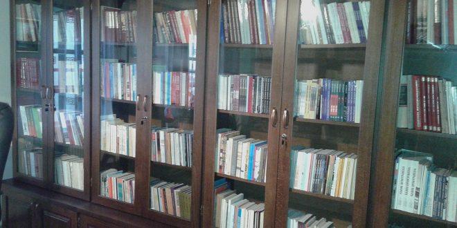 """""""Živa biblioteka"""" –  ljudi sa svojim pravim životnim iskustvima umesto knjiga"""