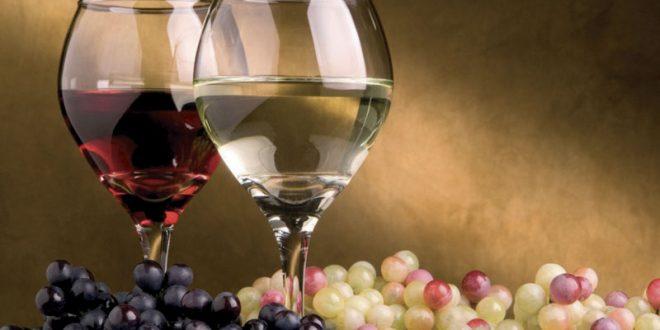 Vikend u znaku vina i hrane
