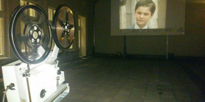 55. Filmski susreti u bioskopskim salama