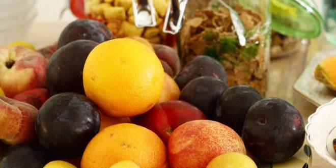 Da li naše telo uopšte može da razlikuje prirodno sadržane od dodatih šećera?