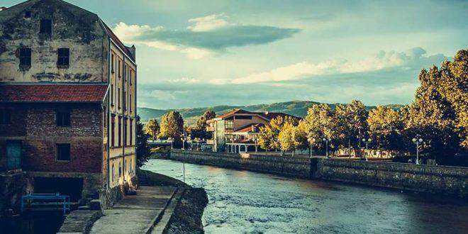 Novi roman Zorana Davinić – topla priča o teškim vremenima