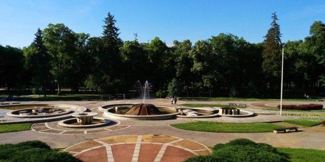 Niška Banja skoro bez turista – Vranjačka Banja najposećenija