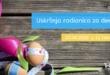 Uskršnja radionica za najmlađe u EU info point-u
