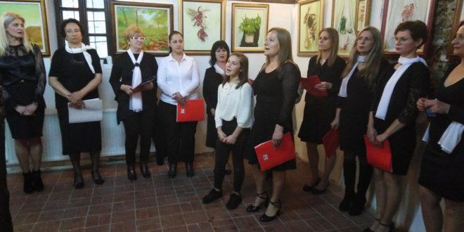 Vlasotinačka biblioteka proslavila 107.rođendan