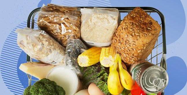 Odgovori dijetetičara na četiri najčešća pitanja o ishrani