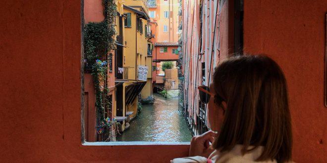 Produženi vikend u Bolonji i Firenci – Zašto da ne?