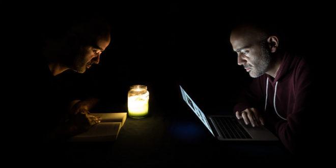 Međunarodni dan zaštite podataka na internetu