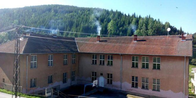 Škola u Božici obeležila 160 godina postojanja