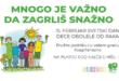 Nurdor i Nišlije obeležavaju Svetski dan dece obolele od raka