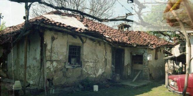 """""""Blago"""" Dragoljuba Trajkovića već 20 godina čeka da bude predato Leskovčanima"""