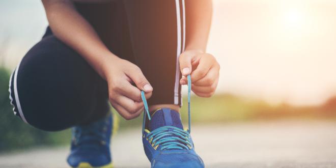 Kako da kontrolišete težinu uz fizičku aktivnost