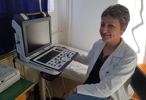 SKRINING na karcinom grlića materica u 10 zaplanjskih sela